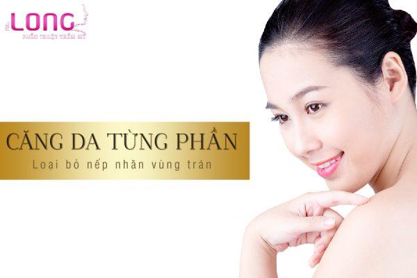 cang-da-tung-phan