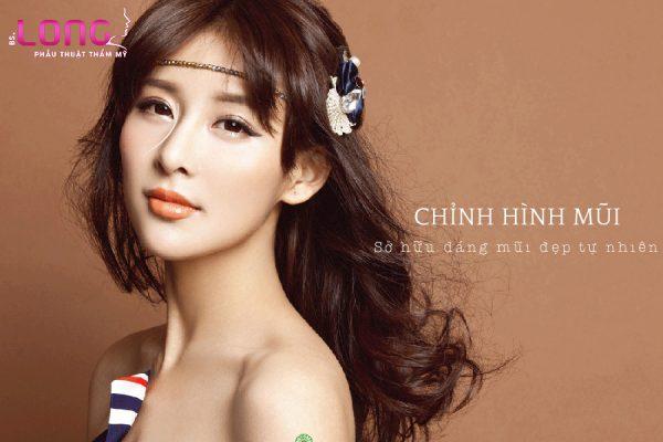 chinh-hinh-mui