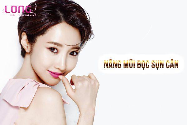 nang-mui-boc-sun-can