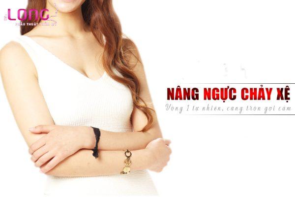 nang-nguc-chay-xe