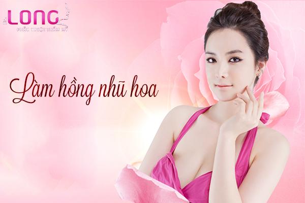 lam-hong-nhu-hoa-ban-da-biet-gi-ve-phuong-phap-lam-dep-nay-1