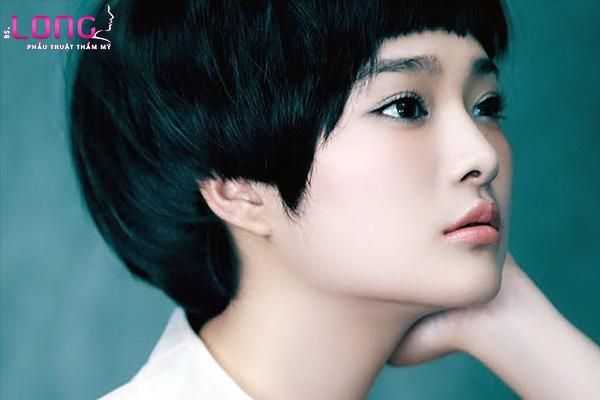 sua-song--mui-cu-co-de-lai-seo-khong-1