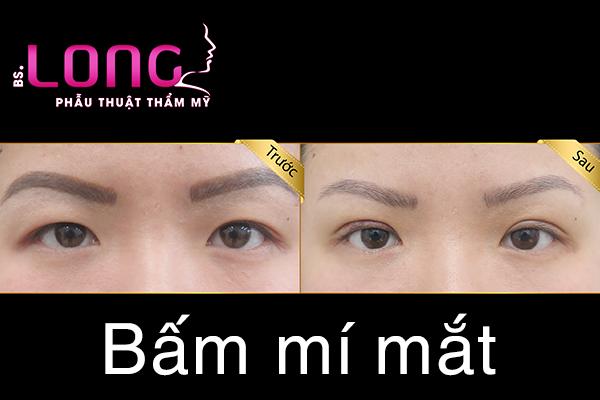 bam-mat-hai-mi-co-an-toan-khong-1