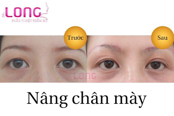nang-chan-may-chay-xe-cao-len-1
