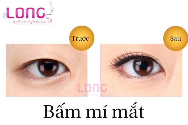 bam-mi-han-quoc-gia-bao-nhieu-tien-2