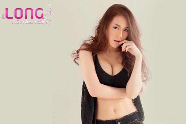 nang-tui-giot-nuoc-uy-tin-tai-tphcm