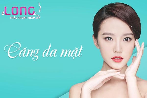 cang-da-mat-phau-thuat-co-dau-khong