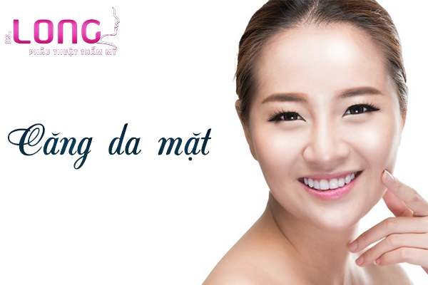 cang-da-toan-phan-bao-lau-thi-lanh