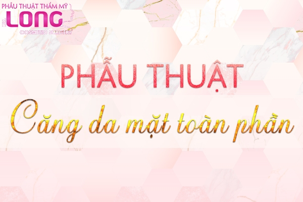 phau-thuat-cang-da