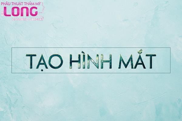 tao-hinh-mat