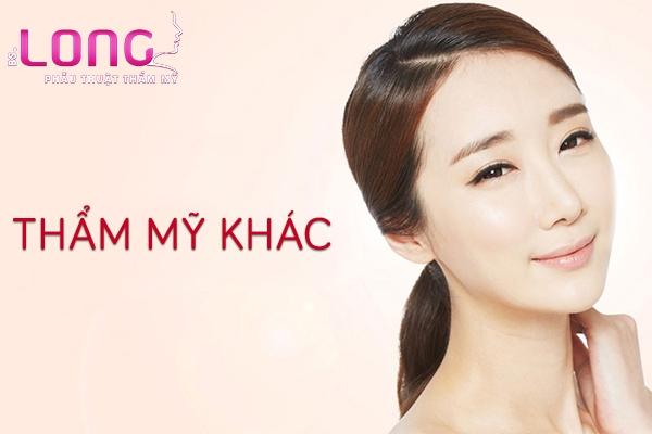 tham-my-khac