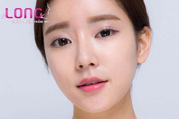 don-cam-vline-co-seo-khong
