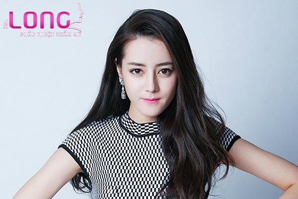 18-tuoi-co-bam-mat-2-mi-duoc-khong