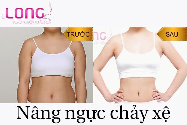 doi-tuong-phu-hop-de-nang-nguc-chay-xe-1
