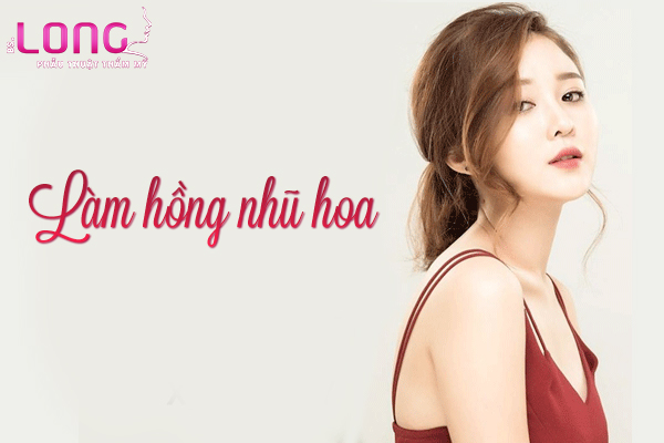 lam-hong-nhu-hoa-ban-da-biet-gi-ve-phuong-phap-lam-dep-nay
