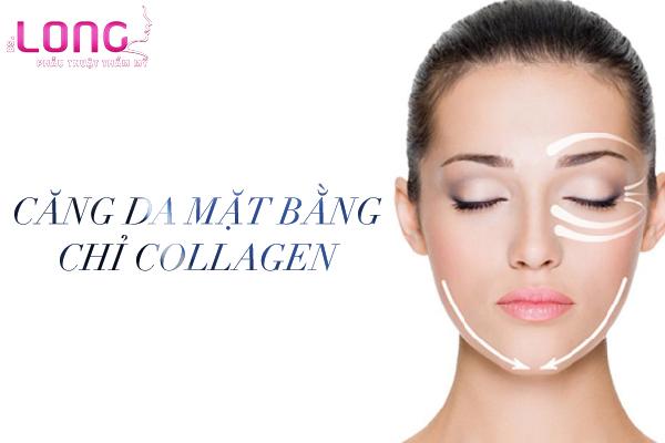 lieu-cang-da-bang-chi-collagen-co-giup-nang-co-da-mat-khong