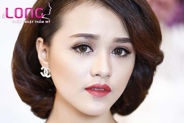 cat-mat-2-mi-co-de-lai-seo-khong