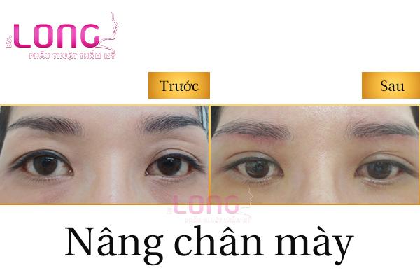 nang-chan-may-la-gi-va-lam-nhu-the-nao-1