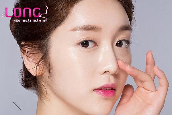 nang-mui-boc-sun-nhan-tao-co-de-lai-seo-khong