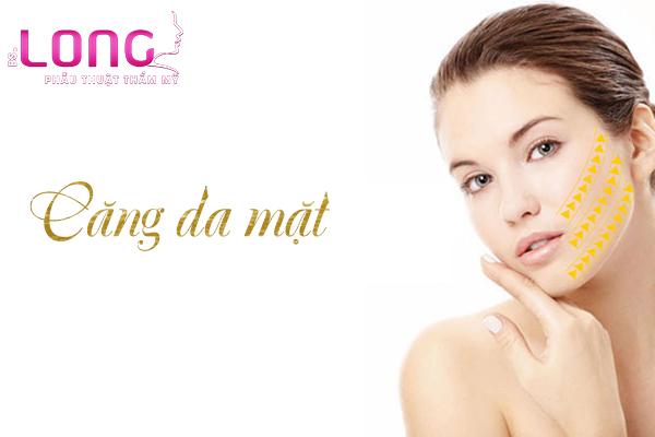 cang-da-mat-phau-thuat-gia-bao-nhieu-tien-1