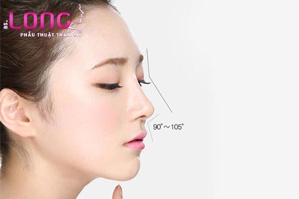 nang-mui-han-quoc-boc-sun-tu-than-khong-dau-2