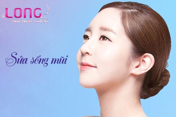 sua-song-mui-bac-si-long-co-an-toan-khong