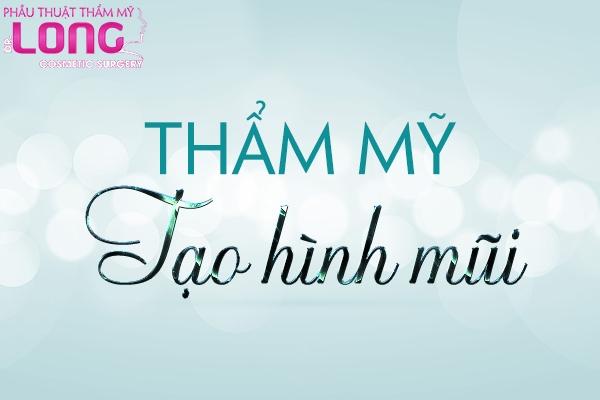 tham-my-mui