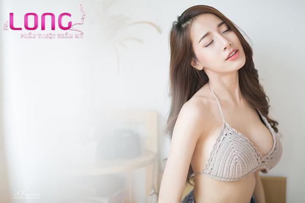 chat-lieu-nang-nguc-noi-soi-co-dam-bao-an-toan-khong