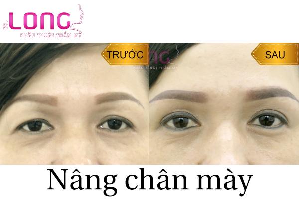 treo-chan-may-va-nang-chan-may-co-giong-nhau-khong-1